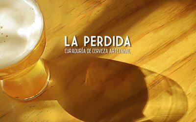 cervecería CMX