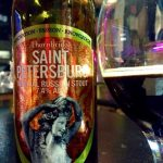 Thornbridge Saint Petersburgo